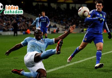 Manchester City – Crystal Palace maç tahmini