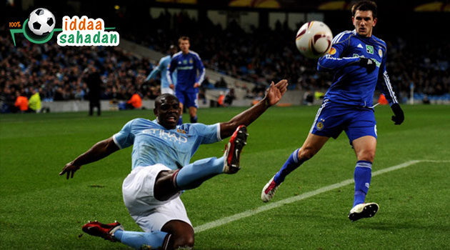 Manchester City - Newcastle maç tahmini