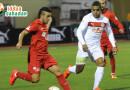 Akhisar Belediye – Antalyaspor Maç Tahmini & İddaa Oranları