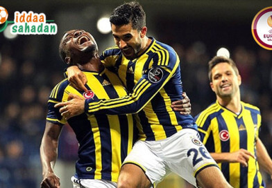 Fenerbahçe – Trabzonspor Maç Tahmini