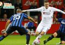 Inter 7 – 1 Atalanta Geniş Maç Özeti