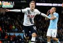 Tottenham – Arsenal Maç Tahmini