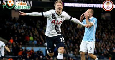 Newcastle – Tottenham Maç Yorumu