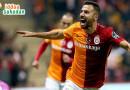Galatasaray – Adanaspor Maç Tahmini & Oranlar