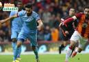 Trabzonspor – Galatasaray Maç Tahmini & Oranlar
