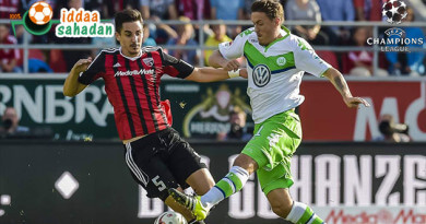 Braunschweig – Wolfsburg Maç Tahmini
