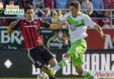 Wolfsburg – Braunschweig Maç Tahmini