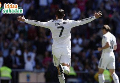 Real Madrid – Valencia Maç Tahmini
