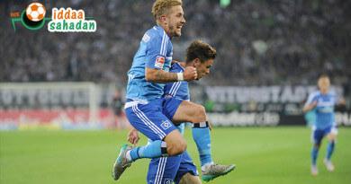 Hoffenheim – Frankfurt Maç Tahmini