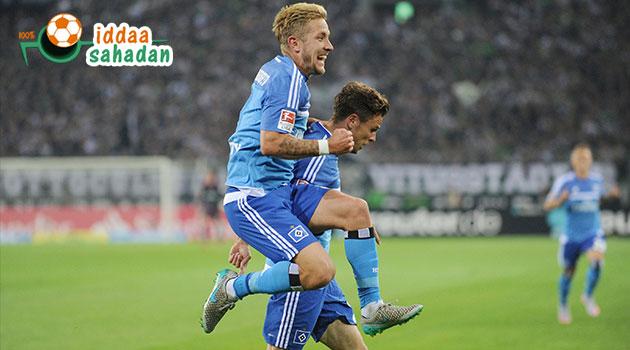 Köln - Hoffenheim Maç Özeti