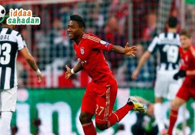 Bayern Münih – Augsburg Maç Tahmini & Oranlar