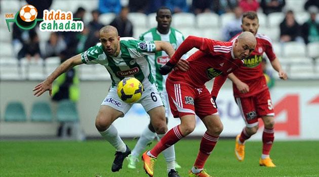 Konyaspor---Sivasspor-tahmin