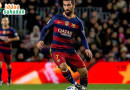 Barcelona – Deportivo La Coruna Maç Tahmini & İddaa Oranları