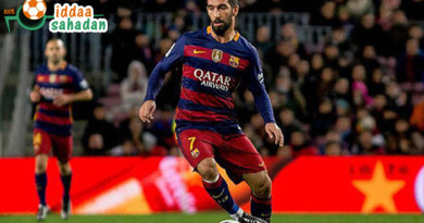 Granada – Barcelona Maç Tahmini & Oranlar