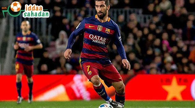 Barcelona - Deportivo La Coruna iddaa Tahmin