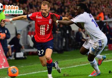 Lyon – Sevilla Maç Tahmini & İddaa Oranları
