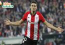 Celta Vigo – Athletic Bilbao Maç Tahmini