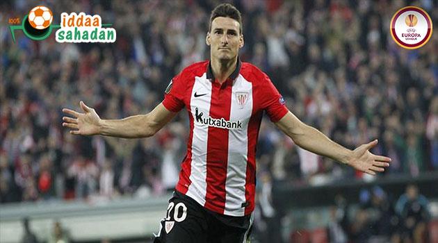 Eibar – Athletic Bilbao maç tahmini
