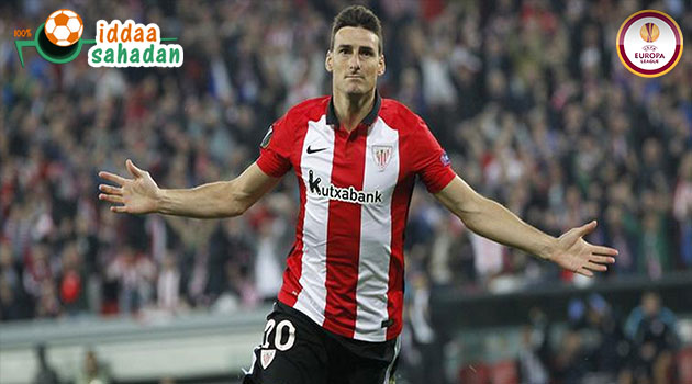 Athletic Bilbao 0 - 0 Östersunds