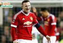Manchester United – Crystal Palace Maç Tahmini