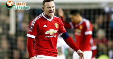Stoke City – Manchester United Maç Tahmini & İddaa Oranları