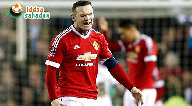 Manchester United - Crystal Palace iddaa Tahmin