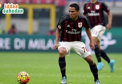 Milan – Juventus Maç Tahmini & İddaa Oranları