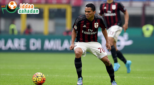Milan - Palermo maç tahmini
