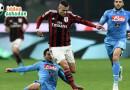 Sassuolo 2 – 2 Napoli Geniş Maç Özeti