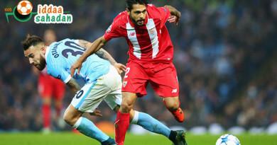 Osasuna 3 – 4 Sevilla Geniş Maç Özeti