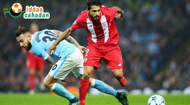 Villarreal Sevilla maç tahmini