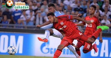 Amiens 1-1 Monaco Maç Özeti ve Goller (17 Kasım 2017)