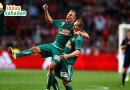 Deportivo 2 – 1 Valencia Geniş Maç Özeti