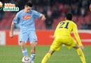 Villarreal 2 – 1 Leganss Geniş Maç Özeti