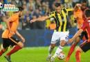 Galatasaray – Fenerbahçe Maç Tahmini & Oranlar