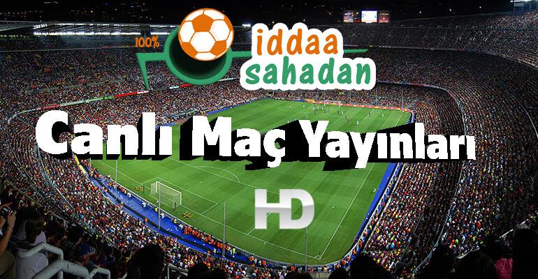Trabzonspor Fenerbahçe Canlı izle
