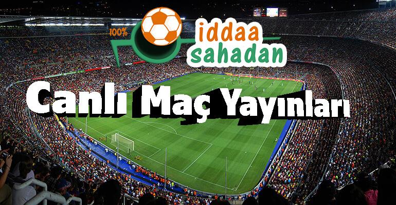 Galatasaray Rizespor Canlı izle