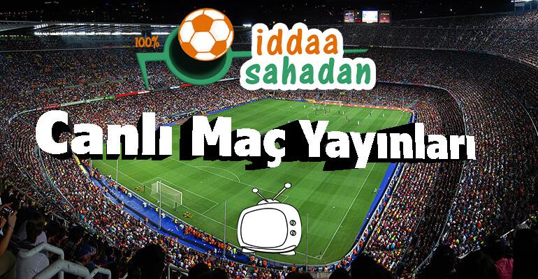 Galatasaray Kasımpaşa Canlı Maç izle