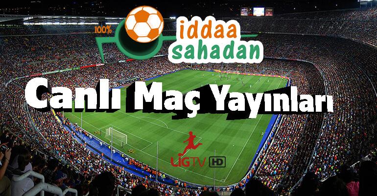 Akhisar Beşiktaş maçını canlı izle