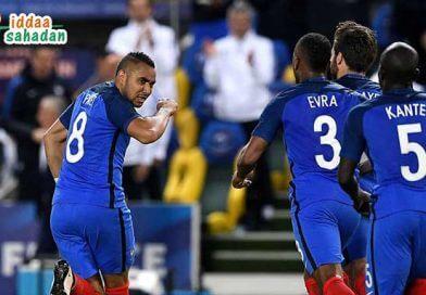 Fransa – İspanya Maç Tahmini & Oranlar