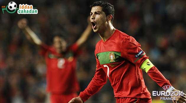 Portekiz - İsveç