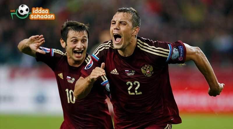 Slovakya - Malta Maç Tahmini euro 2016