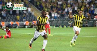 Antalyaspor - Fenerbahçe Maç Tahmini