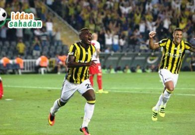 Grasshoppers – Fenerbahçe Maç Tahmini & İddaa Oranları