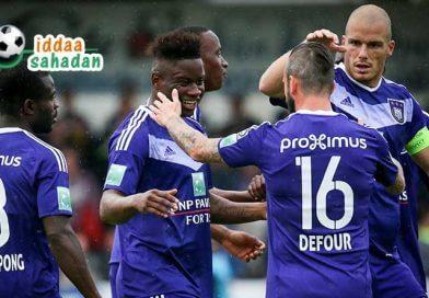 Rostov – Anderlecht Maç Tahmini & İddaa Oranları