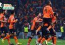 Başakşehir – Kayserispor Maç Tahmini & İddaa Oranları