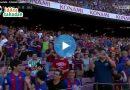 Real Madrid 2 – 1 Malaga Geniş Maç Özeti