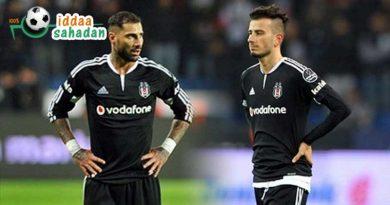Beşiktaş – Gençlerbirliği Maç Tahmini & Oranlar