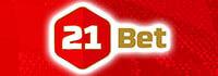 bahis siteleri 21bet