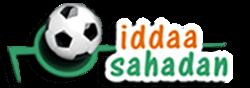 iddaasahadan.com